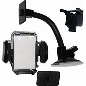 Support Telephone Voiture Carrefour : support voiture universel pas cher pour mobile ~ Dailycaller-alerts.com Idées de Décoration