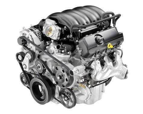 Gm 5 3 Engine Diagram by Gm 4 3 Liter V6 Ecotec3 Lv3 Engine Info Power Specs