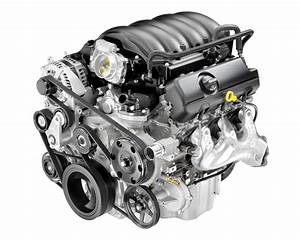 Gm 4 3 Liter V6 Ecotec3 Lv3 Engine Info  Power  Specs  Wiki