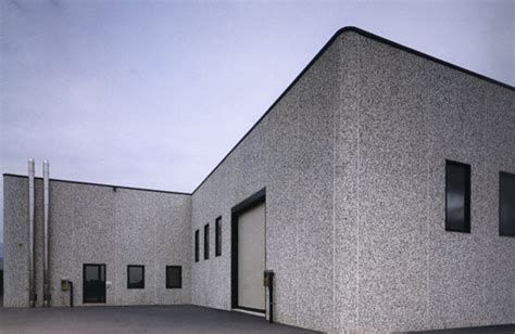 capannoni prefabbricati in cemento prefabbricati industriali in friuli venezia giulia