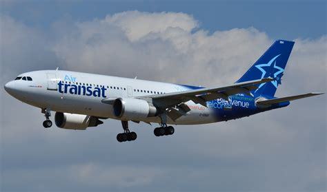 file airbus a310 300 air transat tsc c gsat msn 600 9502849641 jpg wikimedia commons