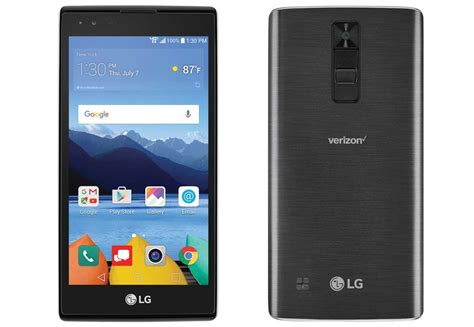 LG K8 V VS500 Price Review, Specifications Features, Pros Cons