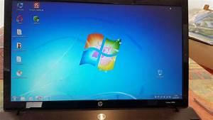 Pc Monitor Auf Rechnung : laptop grafikkarte hin ber oder bildschirm defekt lila ~ Haus.voiturepedia.club Haus und Dekorationen