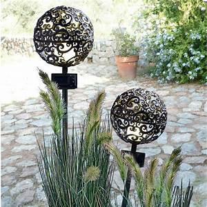Solarleuchten Zum Hängen : solarlampe antik glas pendelleuchte modern ~ Whattoseeinmadrid.com Haus und Dekorationen