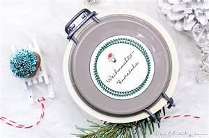 Naturkosmetik Selber Machen Blog : tolle geschenkidee zu weihnachten selbstgemachtes badesalz in weihnachtlichen farben und mit ~ Orissabook.com Haus und Dekorationen