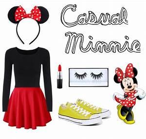 Diy Halloween costume! Casual Halloween costume for girls ...