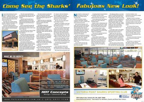 94+ [ Interior Design News Articles ]  Best Interior