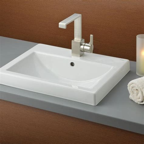 undermount sink various models of bathroom sink inspirationseek com