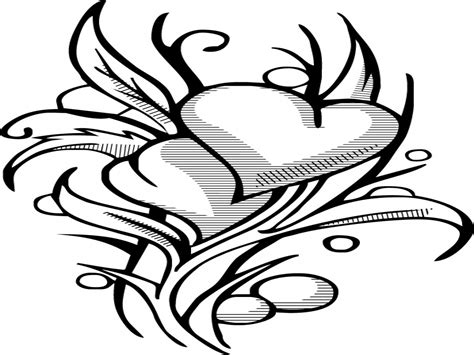 coloring sheets of furniture coloring pages