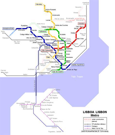 location chambre d hotes carte des itinéraires de tram lisbonne carte