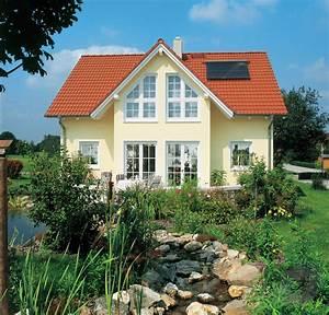 Keitel Haus Preise : birkenhain von keitel haus komplette daten bersicht ~ Lizthompson.info Haus und Dekorationen