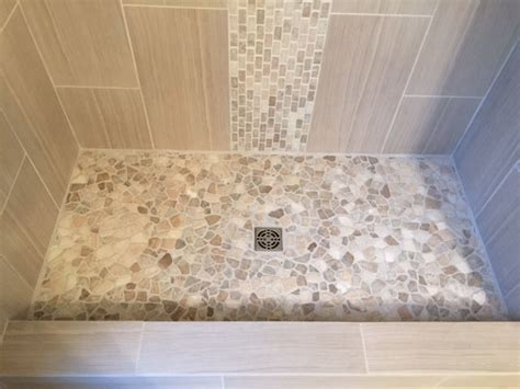 backsplash subway tiles for kitchen mixed quartz shower flooring with quartz accent subway