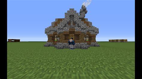 minecraft   build steampunk  house youtube