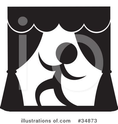 stage clipart black and white stagecoach clipart cliparthut free clipart