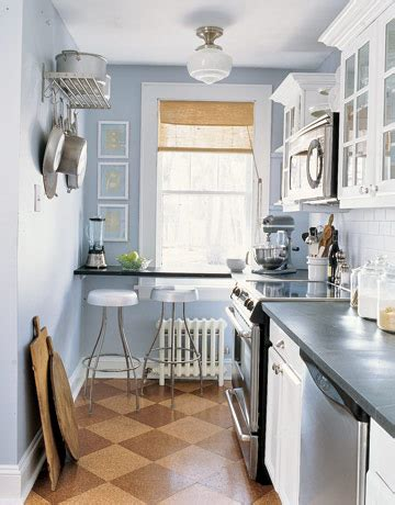 kitchen interior designs for small spaces kitchen cabinet small space kitchen design ideas