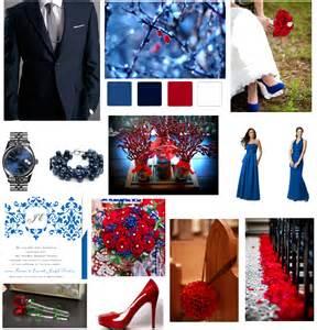 wedding color ideas navy blue wedding colors combos and blue winter wedding and blue wedding colors