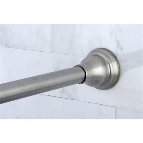 adjustable shower curtain rod decor ideasdecor ideas