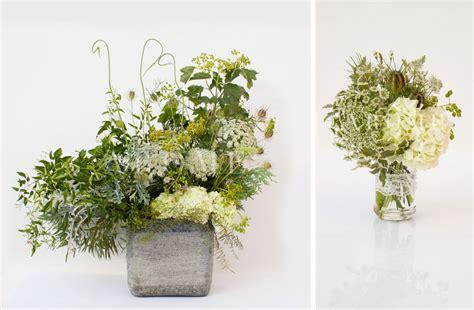 Résultat d'images pour fleurs sauvage
