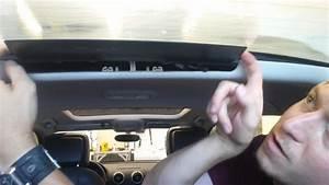 Audi A3 Break : 2015 audi a3 third brake light removal youtube ~ Medecine-chirurgie-esthetiques.com Avis de Voitures