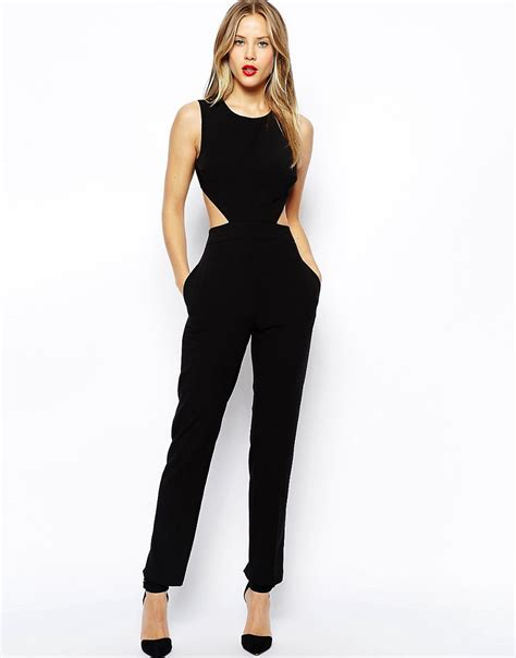22 simple Women Jumpsuit Outfit u2013 playzoa.com