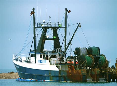 Fishing Boat Montauk by 17 Best Images About Montauk S Commercial Fishing Fleet On