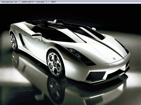 Best Hd European Auto Car Image Free High