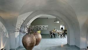 stuc pour des murs enduits effet marbre et deco deco cool With couleur peinture pour salon moderne 4 peinture additif paillete pour peindre murs et meuble