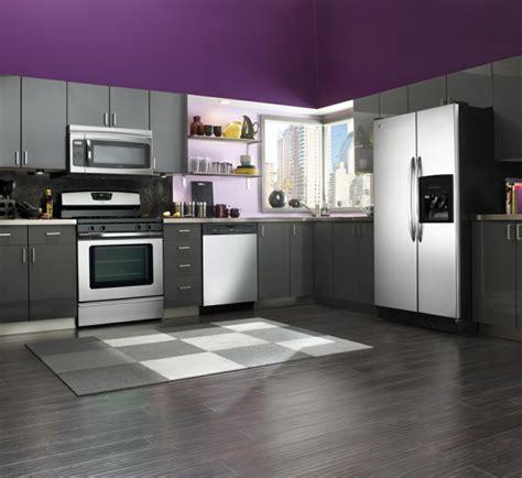 Wandfarbe Küche Auswählen