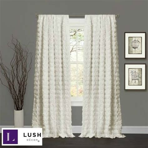 lush decor edward curtains lush decor gift card giveaway win 200