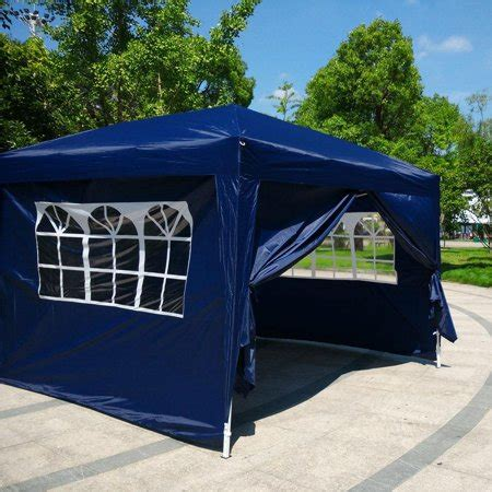 ktaxon  ez pop  wedding party parking tent