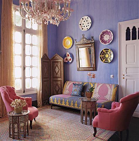 bohemian room decor bohemian interior design ideas