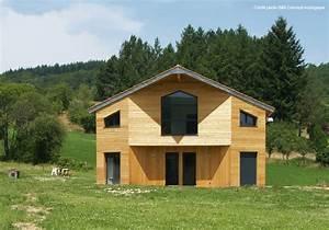 pourquoi construire une maison bioclimatique logic With construire une maison bioclimatique