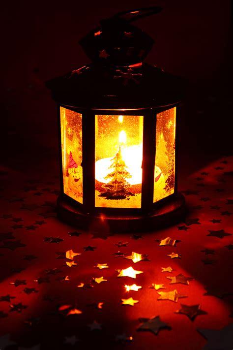 christmas lanterns christmas lantern free stock photo public domain pictures