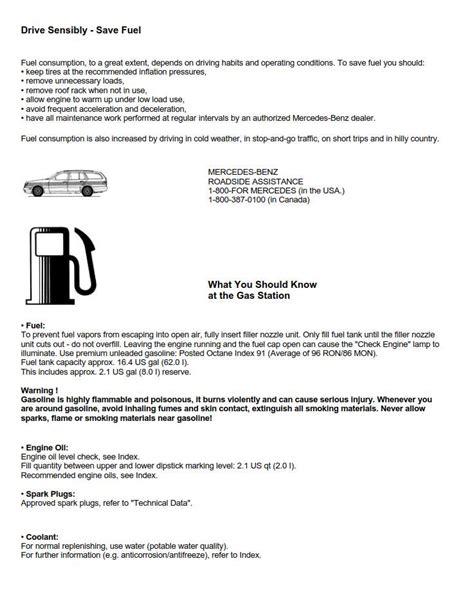 auto repair manual free download 1999 mercedes benz clk class head up display mercedes benz c280 1999 owner s manual pdf online download