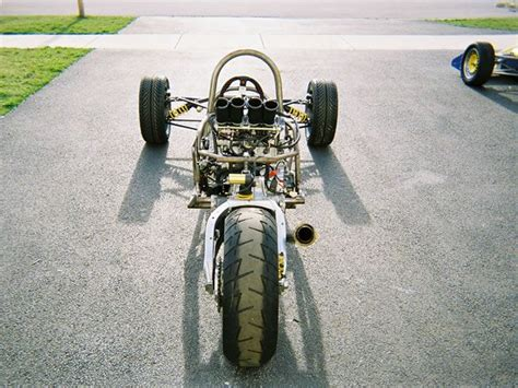 1000+ Images About Chassis Design On Pinterest