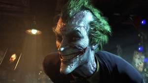 New Batman: Arkham Knight Mod Lets You Play as the Joker