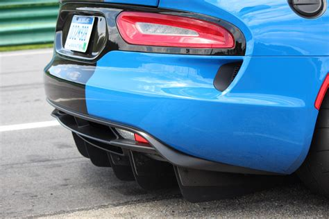How Much Does A Hellcat Challenger Cost 2016   2017   2018