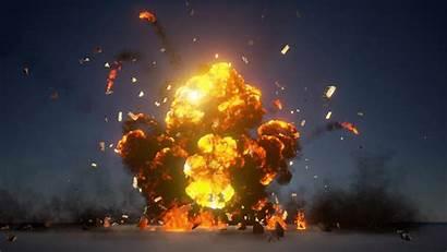 Explosion Baltana Resolution Wallpapers