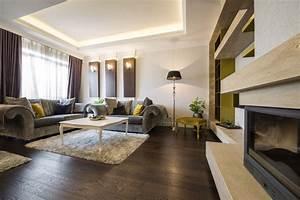 6, Hardwood, Floor, Colors, And, Trends