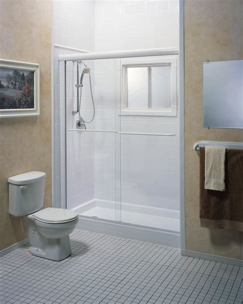 bath fitter   contractors  central ave