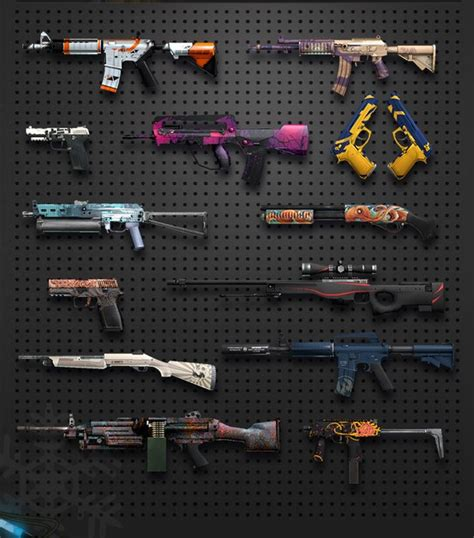 siege ump winter offensive weapon counter strike wiki