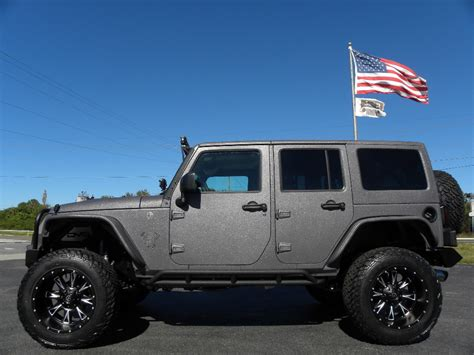 jeep soft top white 2016 jeep wrangler unlimited rhino