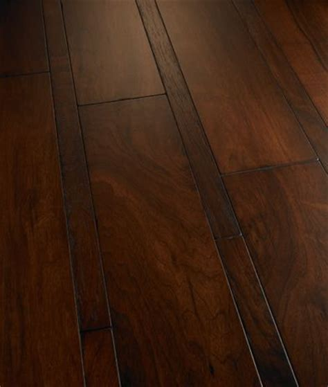 California Classics Carved Flooring by 17 Best Images About Hardwood Flooring On San