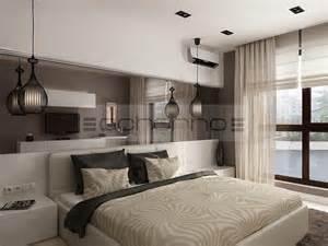 schlafzimmer türkis nauhuri schlafzimmer modern türkis neuesten design kollektionen für die familien