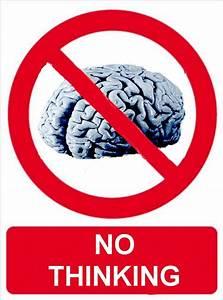 Stupid Dumb Thinking · Free image on Pixabay