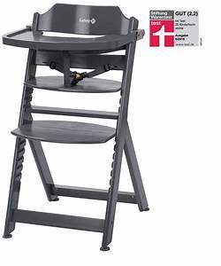 Safety First Hochstuhl : safety 1st hochstuhl timba 2019 warm grey online kaufen ~ A.2002-acura-tl-radio.info Haus und Dekorationen