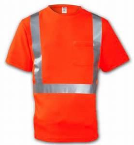 High Visibility Shirt Class 2 High Visibility Shirts