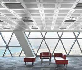 Suspended Ceiling Lighting Systems Sas Metal Ceiling Tiles Buy Online Now Ceiling Tiles Uk