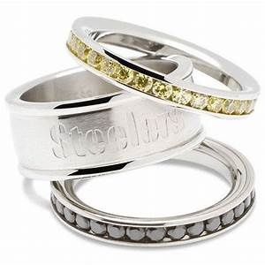 301 moved permanently With wedding rings pittsburgh