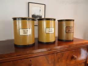 cloverleaf home interiors antiques atlas apothecary chemist pharmacy swiss storage